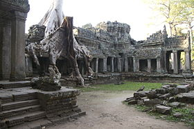 Preah Khan Cambodia.jpg