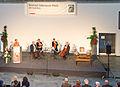 Preisverleihung Konrad-Adenauer-Preis 2012 an Petra Roth-9515.jpg