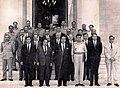 President Abd al Salam Arif.jpg