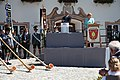 President Obama visits Krün in Bavaria IMG 1178 (18045228703).jpg