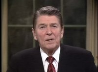 File:President Reagan's Address to the Nation on Aid to the Contras from the Oval Office February 2, 1988.webm
