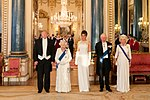President Trump and First Lady Melania Trump's Visit to the United Kingdom (48007906922).jpg