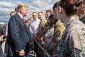 President Trump in Alaska (47938169988).jpg
