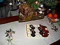 Presov Slovakia Christmas 2116.JPG