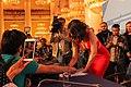 Press conference of Natalia Oreiro (2018-06-05) 04.jpg