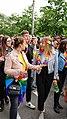 Pride.be 2018 2018-05-19 15-55-45 ILCE-6500 DSC08710 (28364003228).jpg