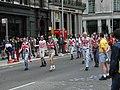 Pride London 2002 09.JPG