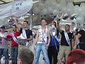 Pride London 2003 42.JPG