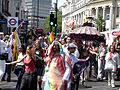 Pride London 2004 21.jpg