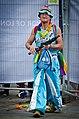 Pride London 2012 - 34 (7739228016).jpg