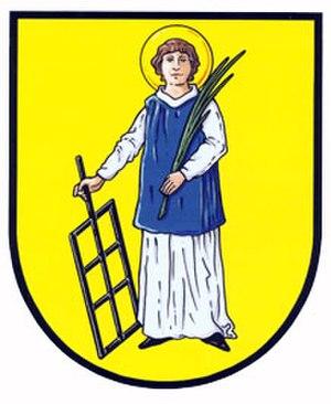 Přídolí - Image: Pridoli Co A CZ