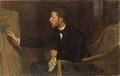 Prince Eugen (Oscar Björck) - Nationalmuseum - 18485.tif