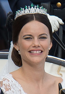 Princess Sofia Wedding June 2015.jpg