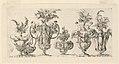 "Print, Six Vases, from ""Raccolta, 1646 (CH 18218985).jpg"