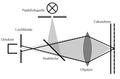 Prinzip konfokalmikroskop.png