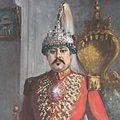 Prithvi Bir Bikram Shah.jpg