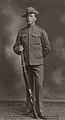 Private SJ Perry, winner of King's prize Photo A (HS85-10-15269).jpg
