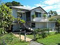 Private residence, Tweed Street, Brunswick Heads, NSW 2014.jpg