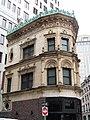 Proctor Building - 100-106 Bedford Street, Boston, MA - DSC05851.JPG