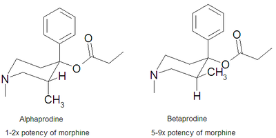 Prodine-isomers.png