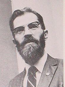 Prof. Henry W. Gould.jpg
