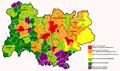 Profils Bassins de Vie Auvergne-Rhône-Alpes.png