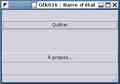 Programmation GTK2 en Pascal - gtk016-1.png
