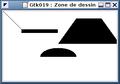 Programmation GTK2 en Pascal - gtk019.png