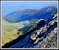 Prokoško jezero 0211.jpg