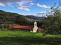 Pronga (Pravia, Asturias).jpg