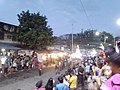 Prosisyon sa Calabanga.jpg