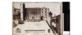 Prospetto del Palazzo Vescovile di Trevigi ristaurato ed alpliate da Monsignore Sanudo nel 1696.png