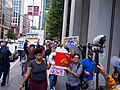 Protect Net Neutrality rally, San Francisco (37762371871).jpg