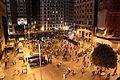 Protestas del 11 de Julio en Madrid 2.jpg