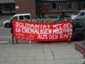ProtesteVerenaBeckerProzess.png