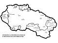 Provincia de La Rioja 1822.jpg