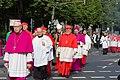Prozession Beisetzung Kardinal Meisner -4193.jpg