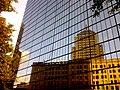 Prudential - St. Botolph, Boston, MA, USA - panoramio (2).jpg