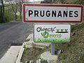 Prugnanes - Panneau d'entrée.jpg