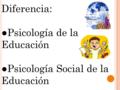 Psicología social de la educación 5.png