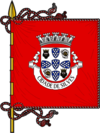 Flag of Silves