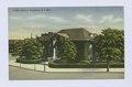 Public Library, Stapleton, S.I., N.Y (NYPL b15279351-104858).tiff