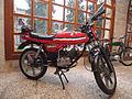 Puch Monza II 50cc (1978) 20120213.jpg