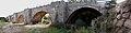 Puente de Matamorosa. Cantabria.jpg