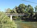 Puente viejo de Abarán (vista).jpg