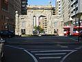 Puerta del Carmen RI-51-0000094.JPG