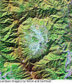 Punchbowl landsat zoom.jpg