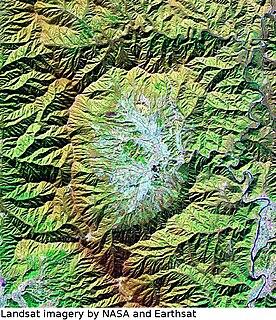 basin and Korean War battlefield in Haean,  Yanggu County, Gangwon Province , South Korea