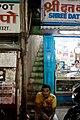 Pune shopkeepers.jpg