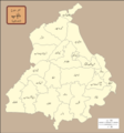 Punjab India Dist Urdu A.png